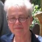 Nina Rusko