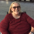 Barbara Silbersack obit