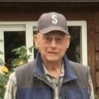 Albert Scribner obit