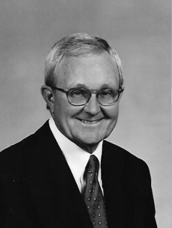 William Souders obit