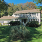 78 Stanton Road, Darien real estate
