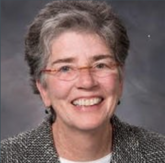 Meredith Fahey obit