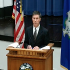 Stephen Olvany P&Z State of the Town 2020
