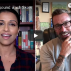 The Rebound video Reena Ninan Zack Skow 2020