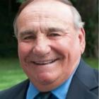 George Wetzell obit