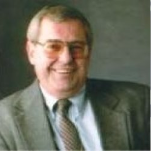 Charles Campbell III obit