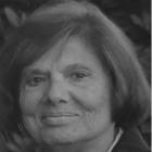 Louisa Calka obituary