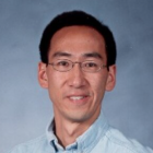 Greg Tang headshot