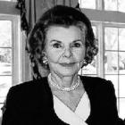Jeanne Smith obit