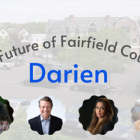 Future of Fairfield County: Darien