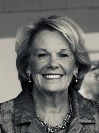 Linda Osberg obit