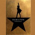 Hamilton musical image