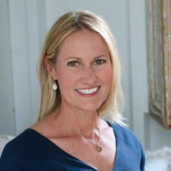 Tracy Chevrier Westport lifestyle realtor