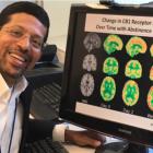 Deepak D'Souza, MD expert on Marijuana and mental health