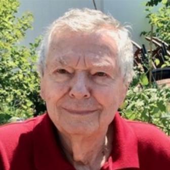 Ramsey Joslin obit