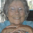 Nancy Melson obit