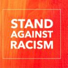 YWCA Darien/Norwalk Stand Against Racism