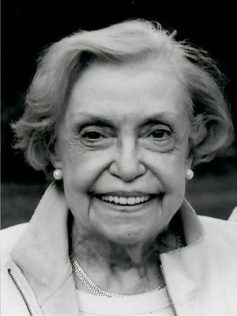 Margaret Dunn obit