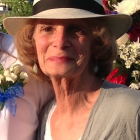 Marilyn Van Sciver obit