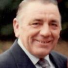 Thomas Bothwell