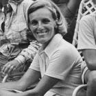 Joan Boucher obit