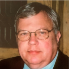William Charles Bieluch Jr square obit
