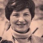 Antoinette Gleeson