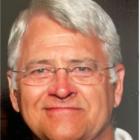 Alan Haid obituary thumbnail image for home page