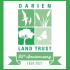 Darien Land Trust 65th Anniversary