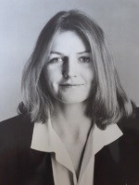 Elizabeth Fulton obit
