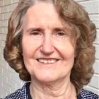 Jeanne Turkel obit