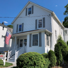 35 Wakemore St. real estate