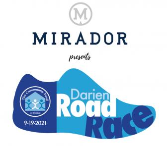 Darien Road Race 2021