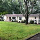 112 Camp Ave. real estate