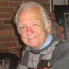 Fred Hirt obit