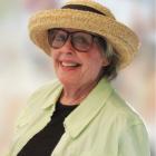 Joan Matthews obit