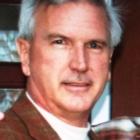 Terrance Ganser obituary Terry Ganser obituary