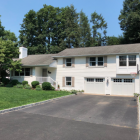 147 Holmes Ave. real estate