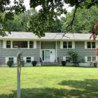 3 Silver Lakes Drive real estate