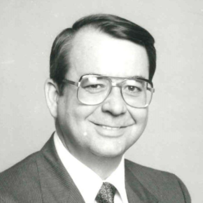 Ronald Thompson obit square dimensions for home page