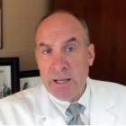 Dr. Tom Balcezak