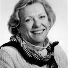Barbara Journalist obit