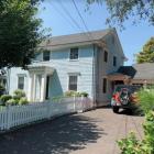 3 Lakeside Ave. real estate
