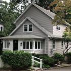 249 Noroton Ave. real estate