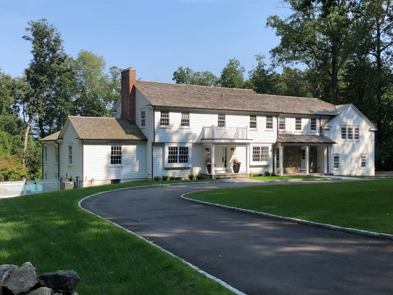48 Maywood Road real estate
