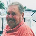 David Fuller obit