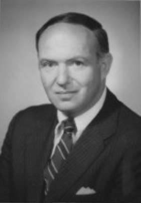 John Zimmermann obit