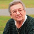 Elvira McKiernan obit