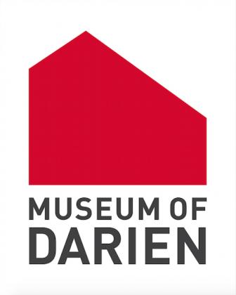 Logo Museum of Darien Logo Darien Historical Society