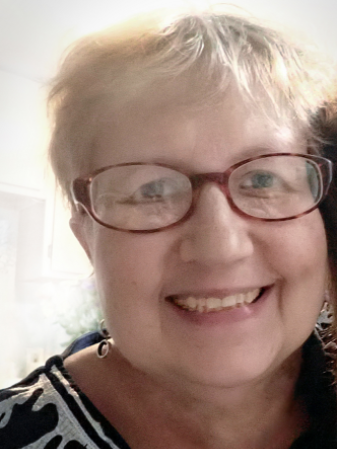 Mary Cohee obituary